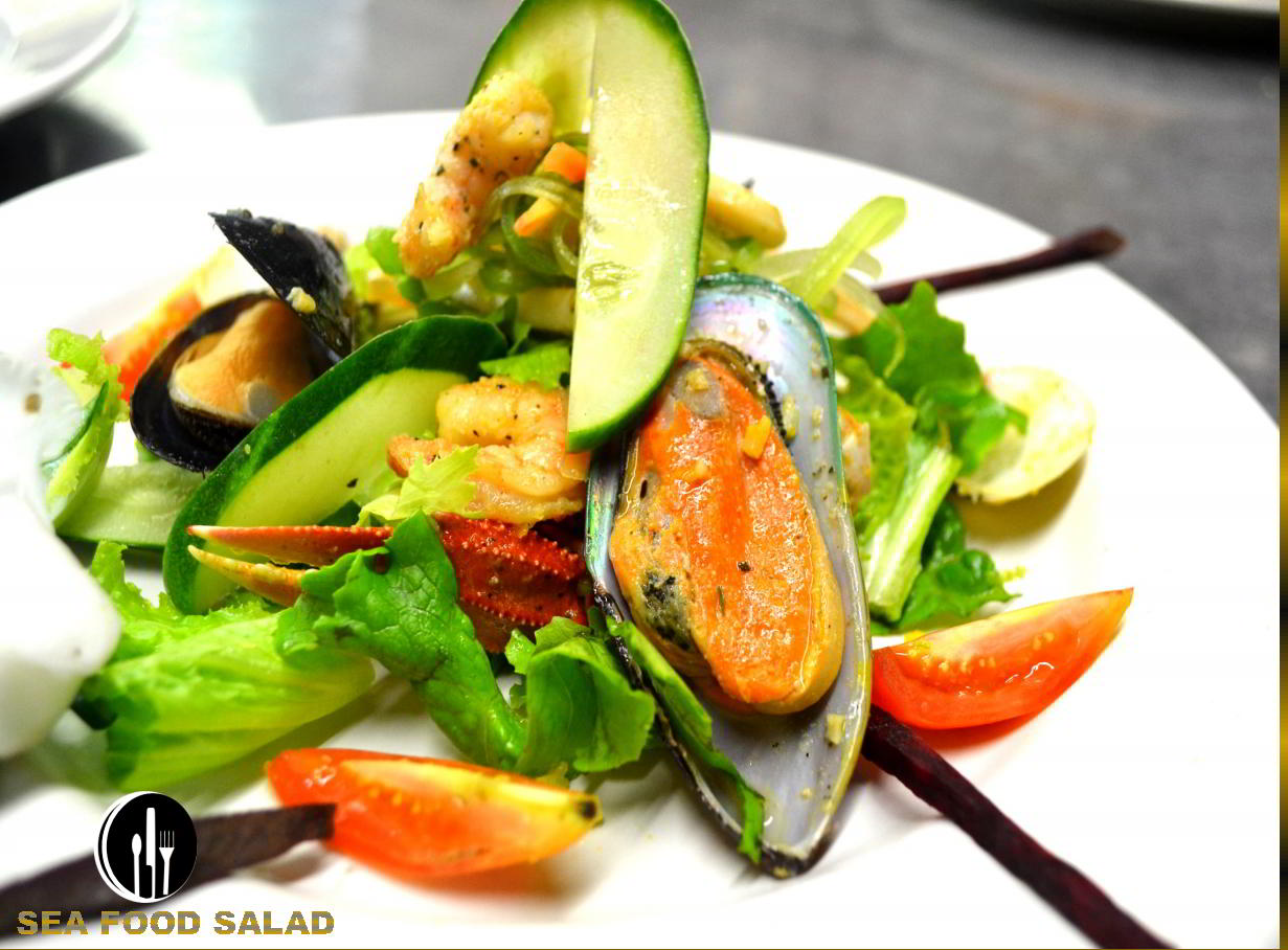 Seafood-Salad-catering-service-private-chef-costaballenalovers-puravida-travel-tourism-events