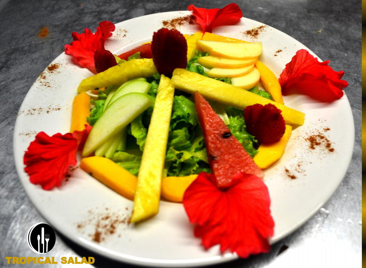 Tropical-Salad-catering-service-private-chef-costaballenalovers-puravida-travel-tourism-events