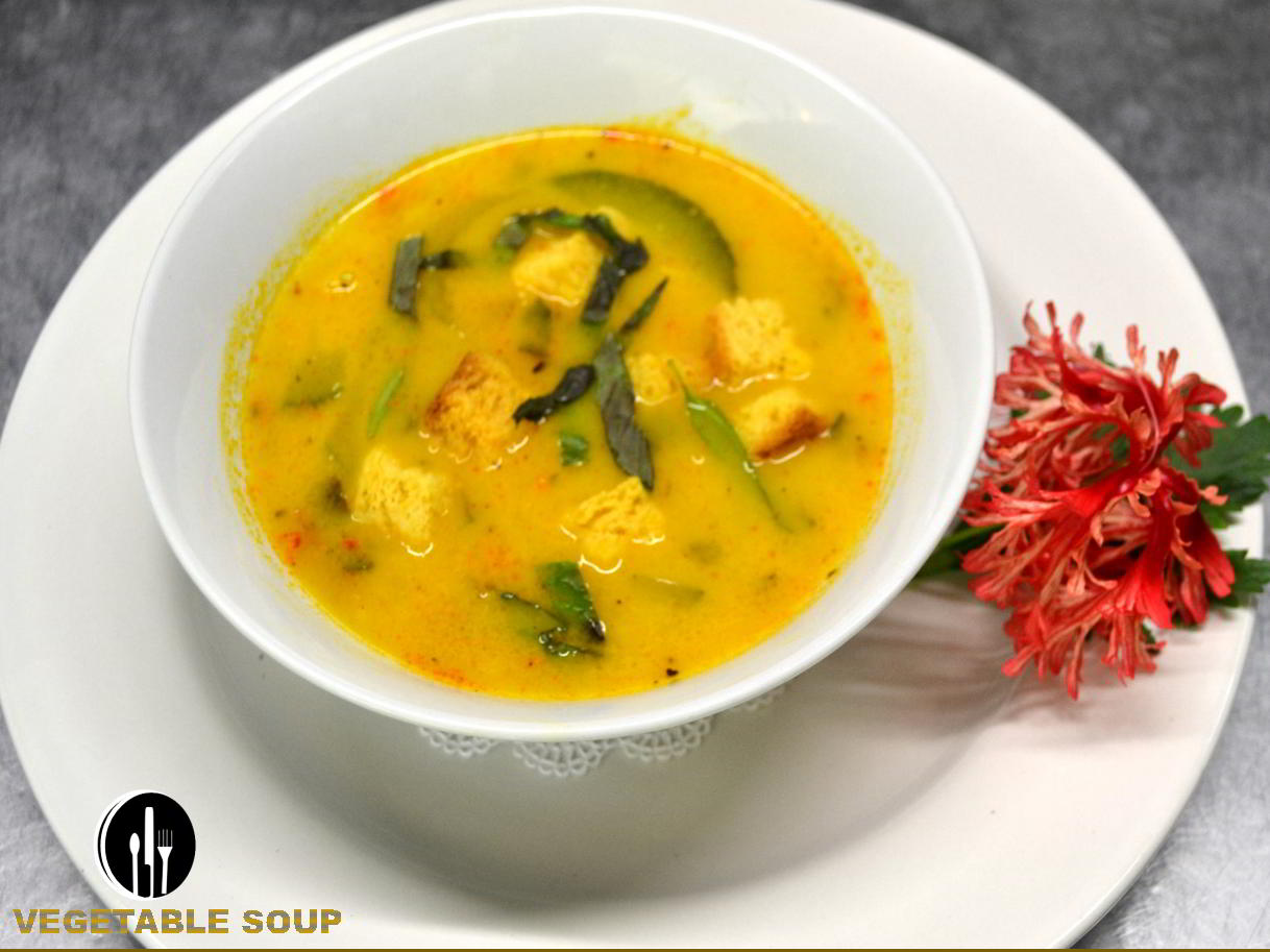 Vegetable-Soup-catering-service-private-chef-costaballenalovers-puravida-travel-tourism-events