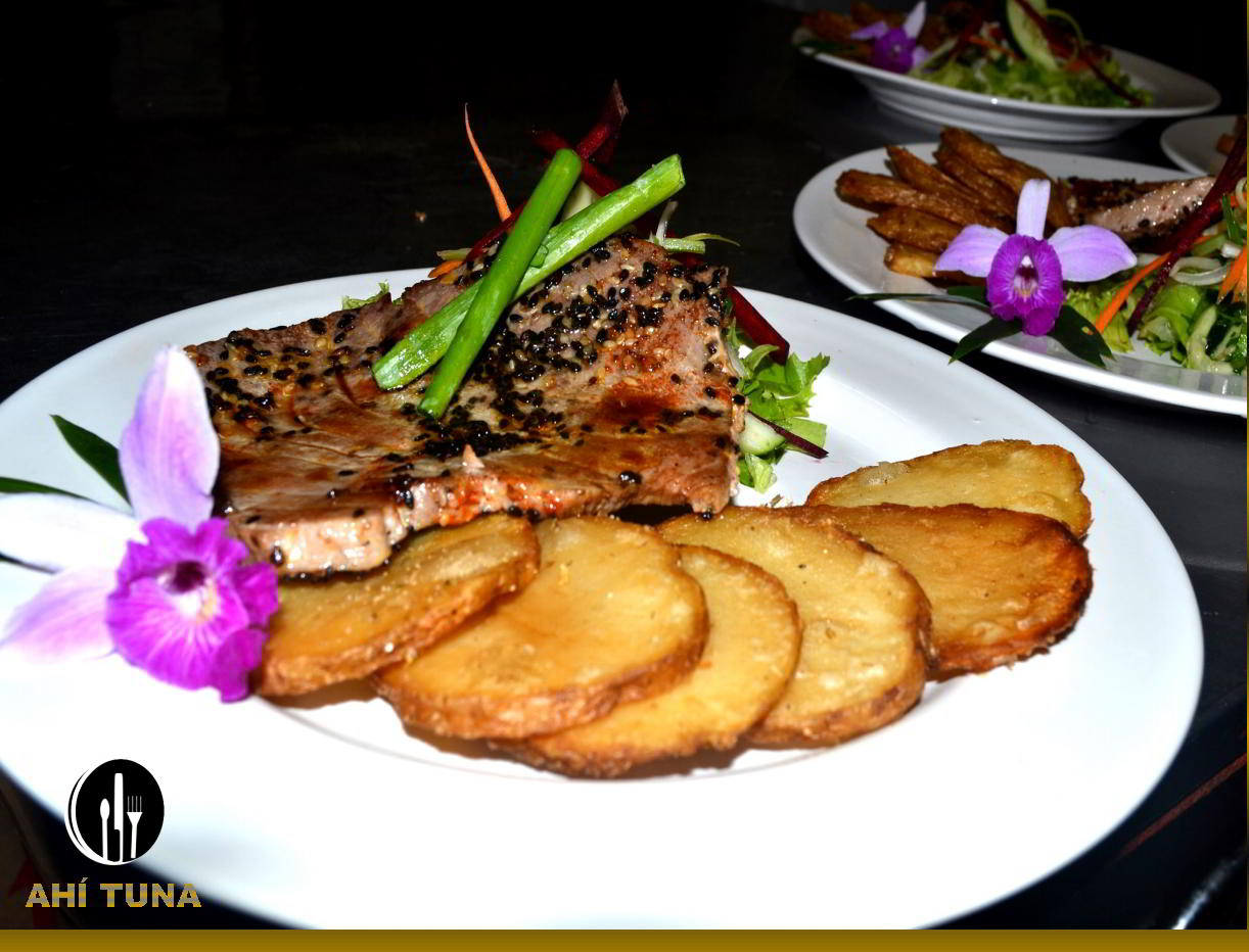 Ahi-Tuna-catering-service-private-chef-costaballenalovers-puravida-travel-tourism-events
