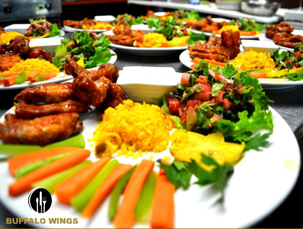 Buffalo-wings-catering-service-private-chef-costaballenalovers-puravida-travel-tourism-events