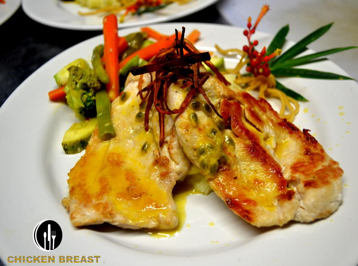 Chicken-Breast-catering-service-private-chef-costaballenalovers-puravida-travel-tourism-events