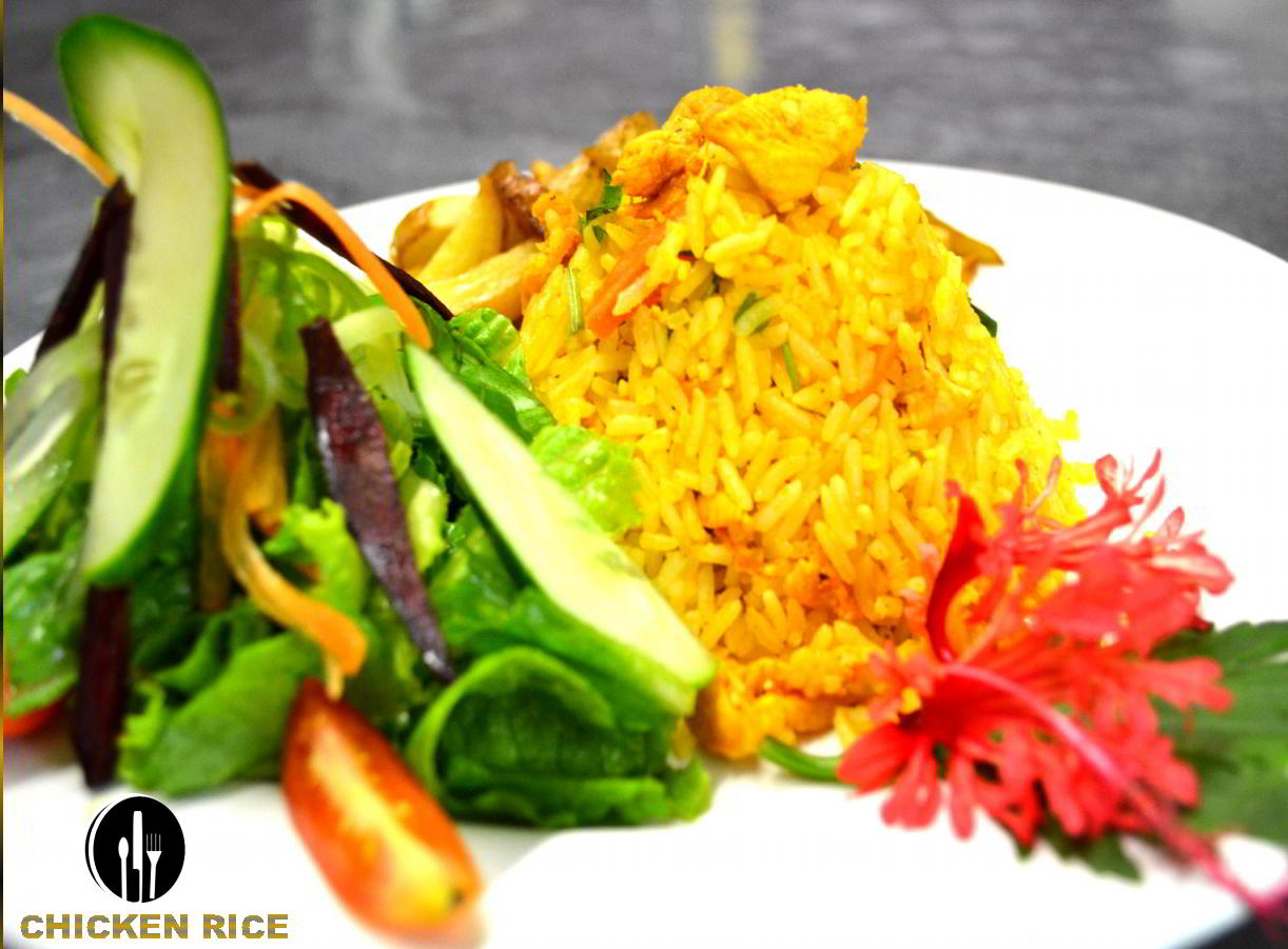 Chicken-Rice-catering-service-private-chef-costaballenalovers-puravida-travel-tourism-events