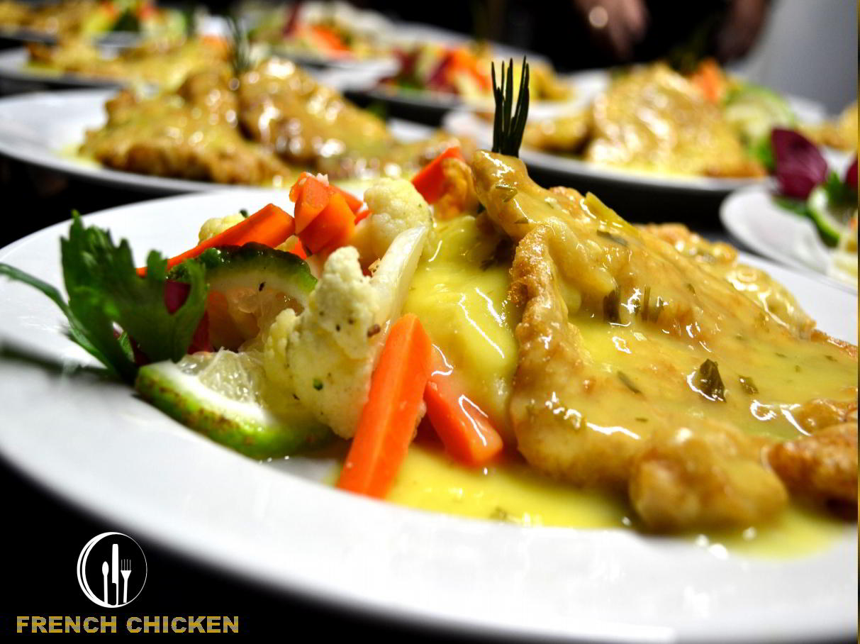 French-Chicken-catering-service-private-chef-costaballenalovers-puravida-travel-tourism-events