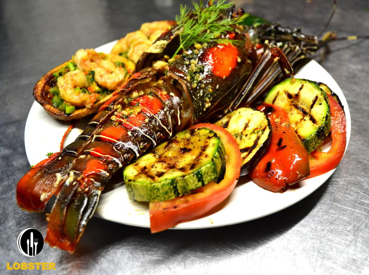 Lobster-catering-service-private-chef-costaballenalovers-puravida-travel-tourism-events