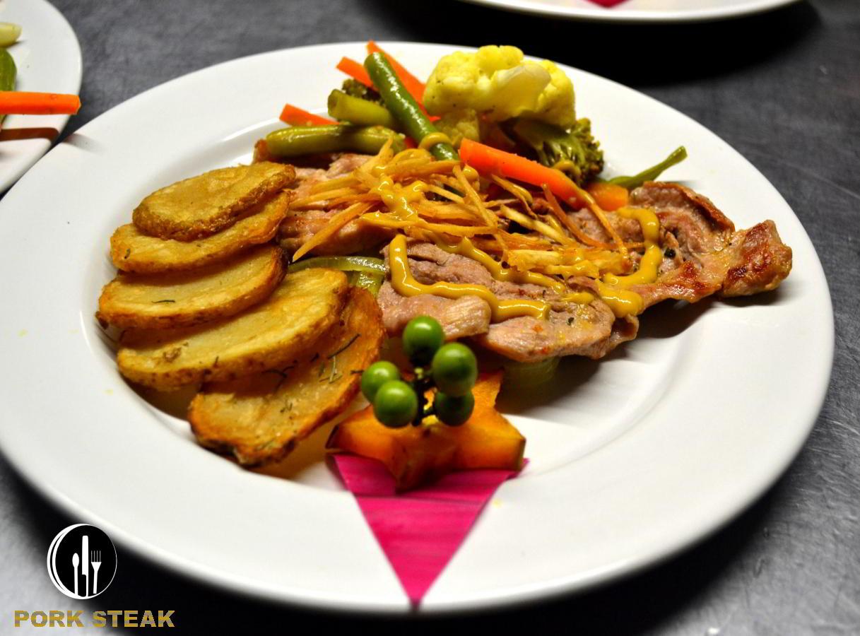 Pork-Steak-catering-service-private-chef-costaballenalovers-puravida-travel-tourism-events