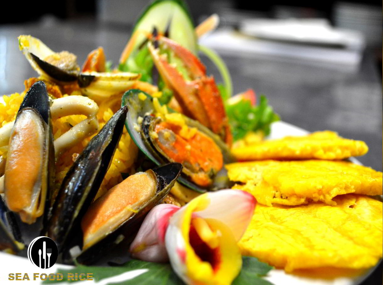 Sea-Food-Rice-catering-service-private-chef-costaballenalovers-puravida-travel-tourism-events