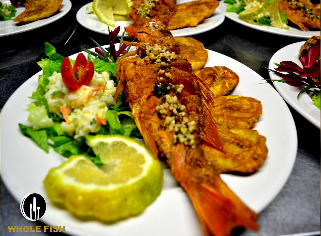 Whole-Fish-catering-service-private-chef-costaballenalovers-puravida-travel-tourism-events