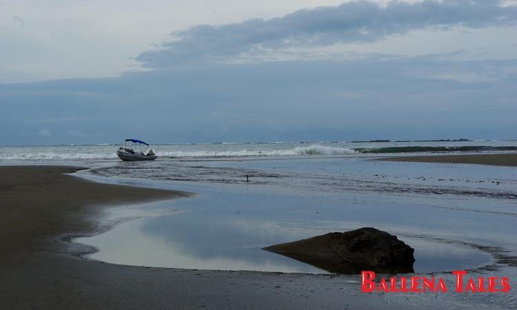 punta-uvita-costa-rica-7
