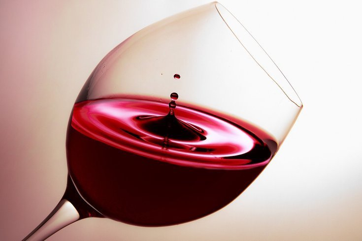 09122019_red_wine_pexels.2e16d0ba.fill-735x490