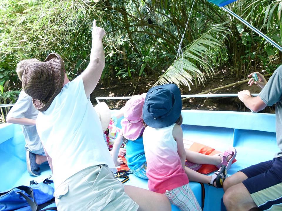 kokopelli-sierpe-kokopelli-sierpe-restaurant-tours-mangrove-corcovado-nature-customers-birds-watching