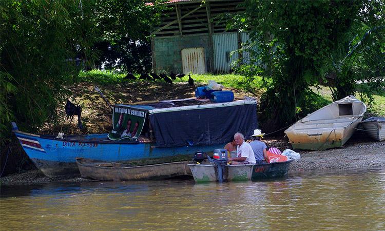 sierpe-fishermen1
