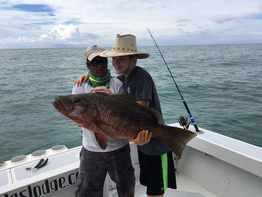 Sport Fishing2