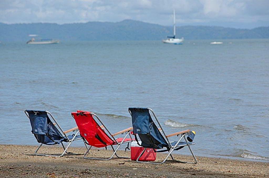 whale-resort-osa-peninsula-puravida-costaballenalovers-villas-for-rent-beachfront-2