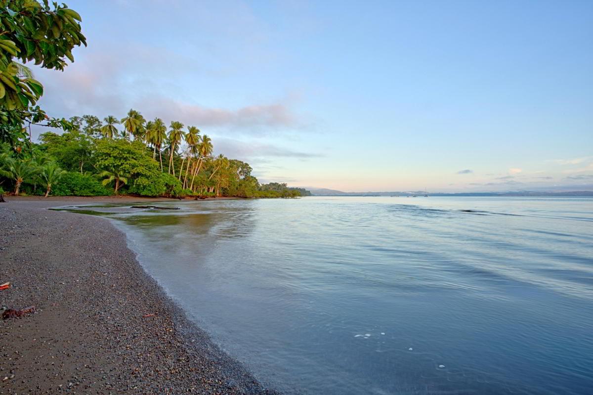 whale-resort-osa-peninsula-puravida-costaballenalovers-villas-for-rent-beachfront-3