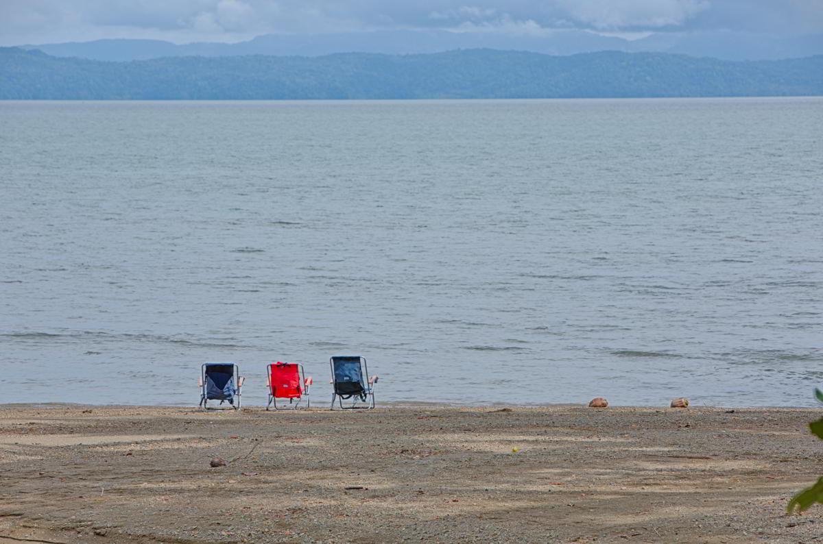 whale-resort-osa-peninsula-puravida-costaballenalovers-villas-for-rent-beachfront-6