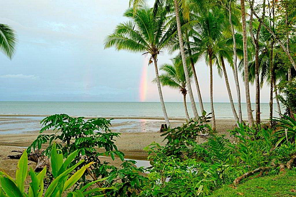 whale-resort-osa-peninsula-puravida-costaballenalovers-villas-for-rent-beachfront-tour-room-villa-pool-rainbow