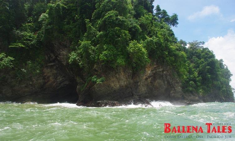 Playa-Ventanas-Costa-Rica-3