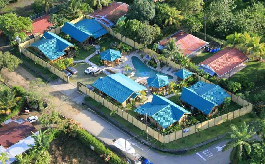 whales-beach-ventanas-windows-costaballenalovers-ballenatales-villas-bungalows-ballena