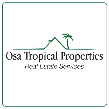 Osa Tropical Properties2