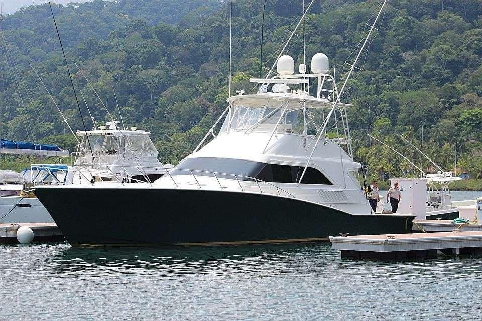 El  Pacífico Sur y Osa, Costa Rica