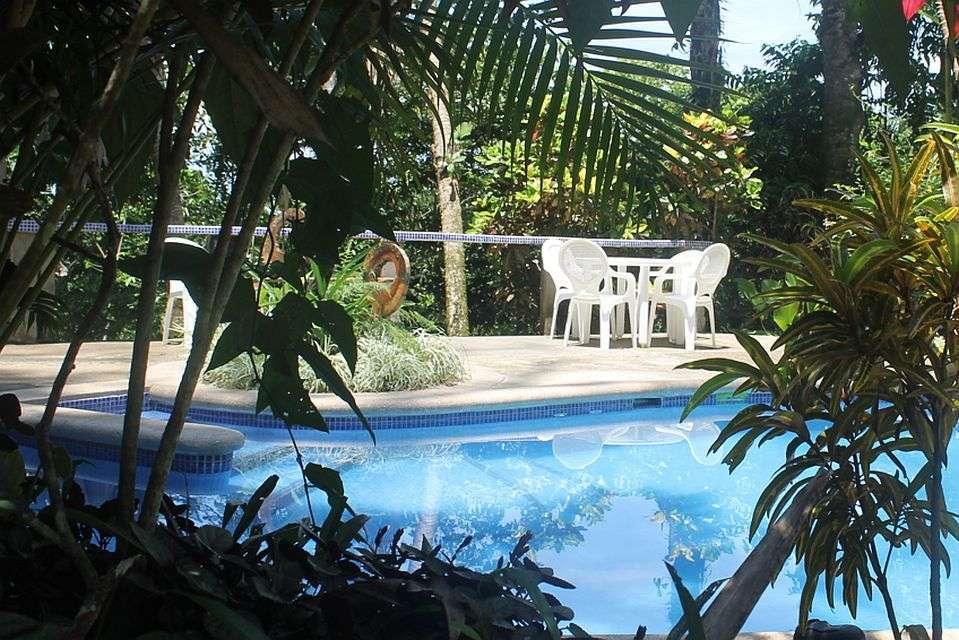 Alojamientos Costa Ballena, Osa, Pacifico Sur Costa Rica
