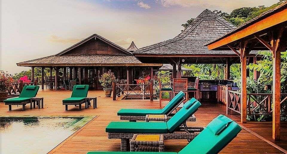 Osa Peninsula, South Pacific Costa Rica Real Estate