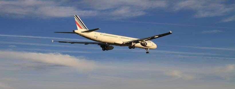 Enfocando Costa Rica - Nueva aerolínea para milenials