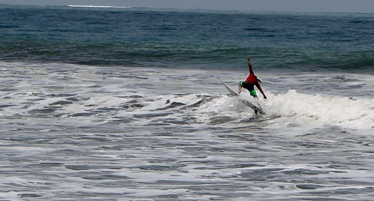 Surf, Dominical, Pavones, Costa ballena,
