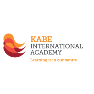 Kabe international academy