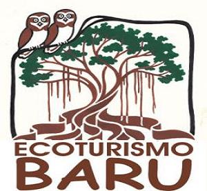Aventura en Costa Ballena y Peninsula de Osa, Costa Rica 4