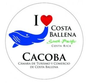 Directorio Comercial de Uvita, Costa Rica 40