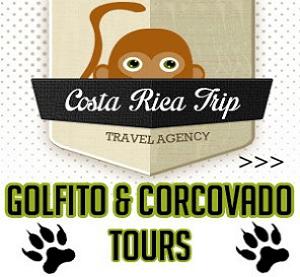 Adventure in Costa Ballena and the Osa Penìnsula 14