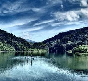 Aventura en Costa Ballena y Peninsula de Osa, Costa Rica 6