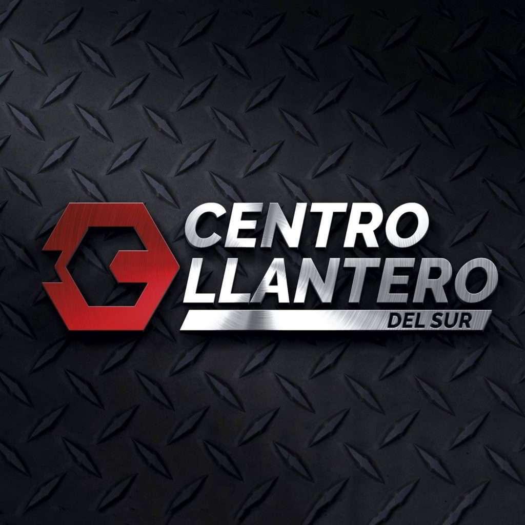 Uvita Business Directory Costa Rica 28