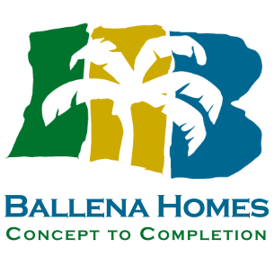 Ballena Homes