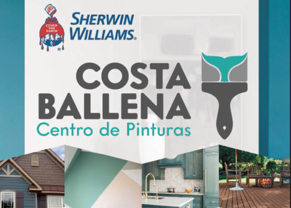 deck, sherwin williams paint store