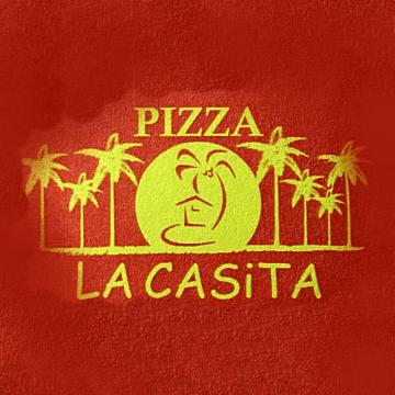 Pizza La Casita, Dominical