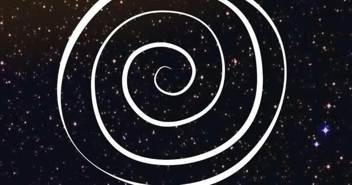 Family Constellations- La solución al enigma es el amor Constelaciones Familiares