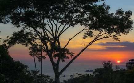 Tres razones porqué usted debería mudarse a Costa Rica 4
