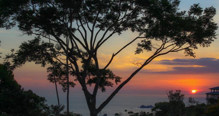 Tres razones porqué usted debería mudarse a Costa Rica 10