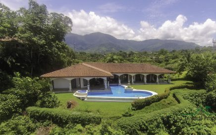 Three Reasons Why You Should Move To Costa Rica