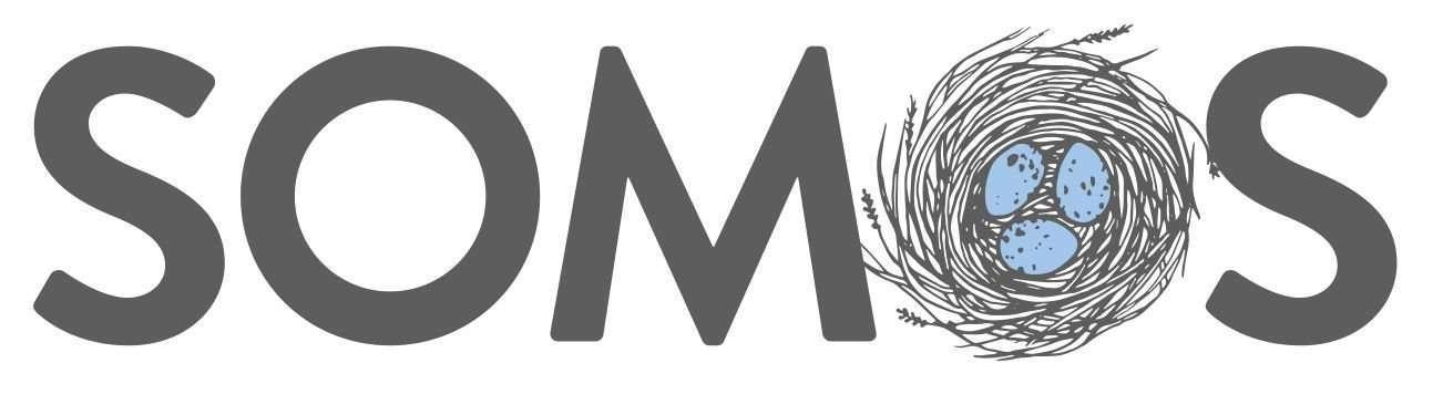 Fundación SOMOS: uniendo intereses