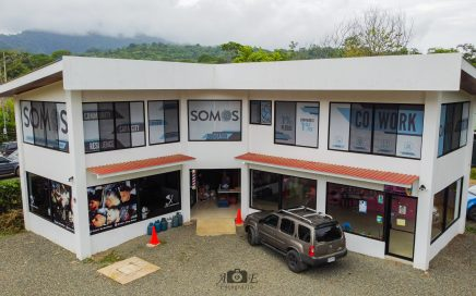 Fundación SOMOS