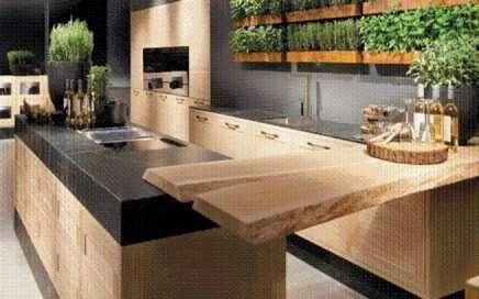 Nuevas tendencias en diseño de casas