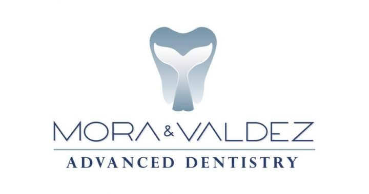 Mora & Valdez Advanced Dentistry - dental implants