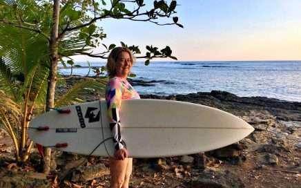 Porqué no debería surfear solo – 2da parte 3