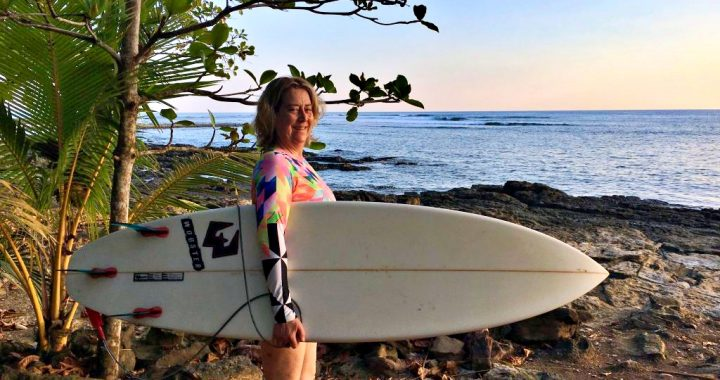 Why You Should Not Surf Alone – Part 2 6