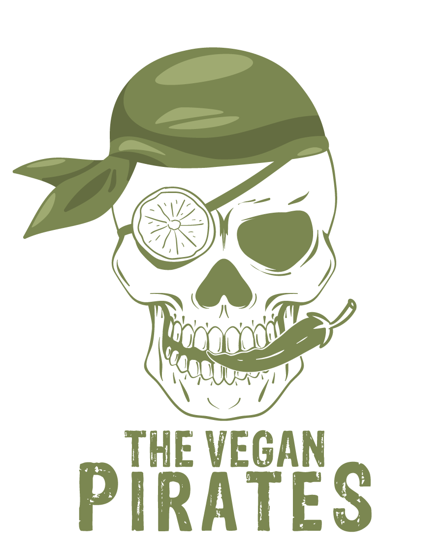 Veganism is on the rise - and it is far more than a food trend! 10