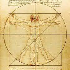 La nueva condición humana - new human condition